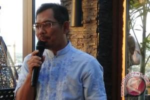 Permintaan Gas Pada Ramadhan Lampaui Taksiran Pertamina