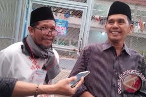 57 Warga Binaan Rutan Tamatkan Al Quran