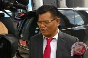 Rektor UNM Berjasa Besar Atas Akreditasi A