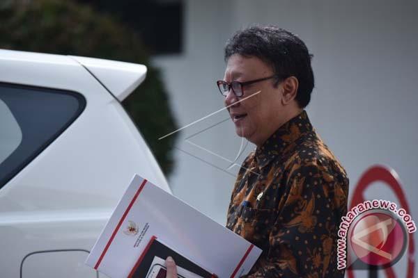 Mendagri Belum Putuskan Wakil Wali Kota Tual