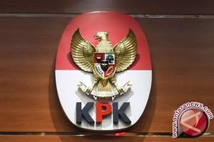 KPK Sayangkan OPD Sulsel Tidak Hadiri Monev