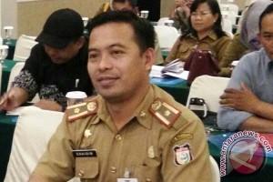 Disdukcapil Makassar Sebar Formulir Kritikan Layanan