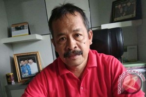 Embarkasi Hasanuddin Siap Berangkatkan JCH 15.911 orang