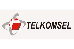 Telkomsel Gelar Mobile Banking Expo 2017