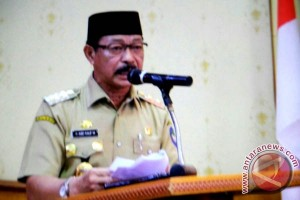Kepala SD-Madrasah Ikut Pelatihan Pengembangan Manajerial