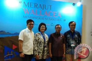 Burung Indonesia Gelar Seminar Dan Pameran