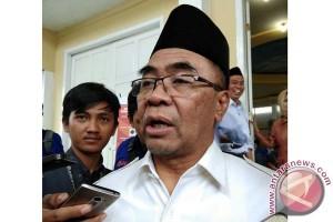DPR: 23 Item Tambahan Tingkatkan Layanan Haji