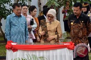 Wapres Optimistis Dana Haji Diinvestasi Menguntungkan