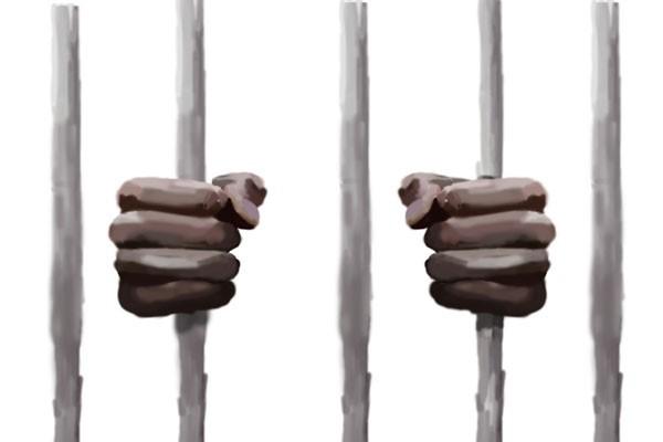 Ketua Koperasi Marriyo Raya Dijebloskan Ke Tahanan