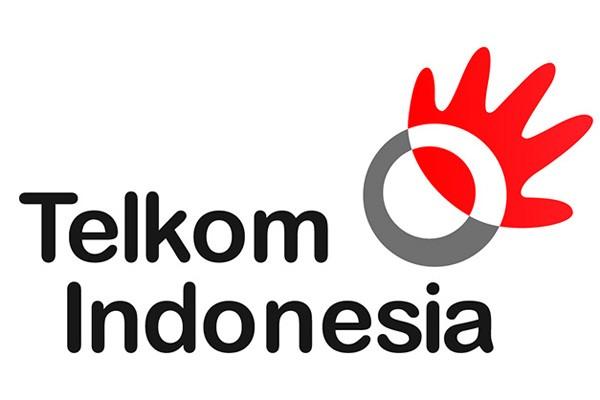 Layanan Operator 147 Telkom  Dikeluhkan Pelanggan