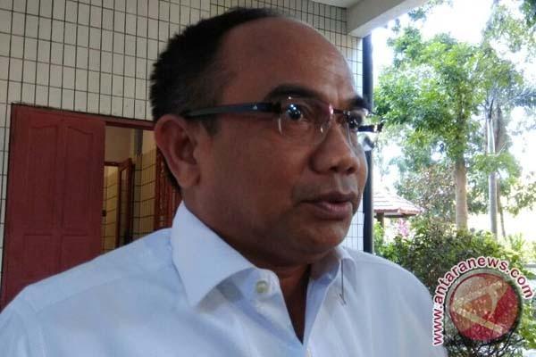 Deputi BNPT : Kampus Jadi Pilar Penanggulangan Radikalisme