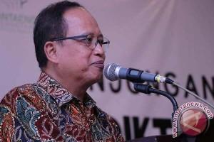 Menristek Dikti Apresiasi Kepemimpinan Bupati Bantaeng.