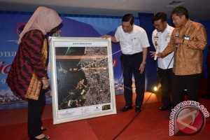 SIMPOSIUM INTERNASONAL SAMPAH PLASTIK LAUT