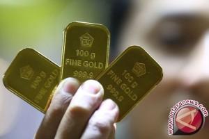 Pegadaian Ajak Masyarakat Manado Berinvestasi Emas