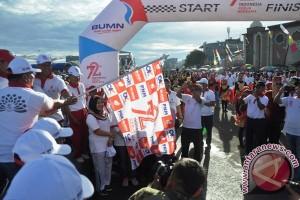 Wagub Berharap Menteri BUMN Hadir Di Sulbar