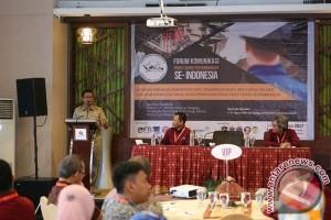 Wagub Dorong Forum Teknik Pertambangan Tunjukkan Sumbangsih
