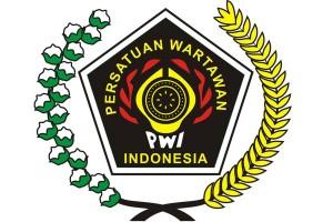 PWI Sultra Gelar UKW Kualifikasi Muda