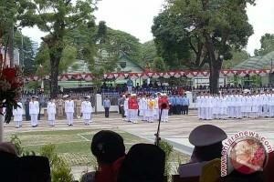 Perjuangan Karaeng Pattingalloang Meriahkan HUT RI ke-72