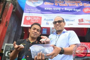 Program BTPN Wow Perluas Jaringan Ke Daerah