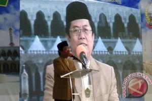 Embarkasi Hasanuddin Berangkatkan JCH Dari Tiga Provinsi