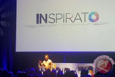 Syahrul Berbagi Inspirasi Kepada Ratusan Mahasiswa
