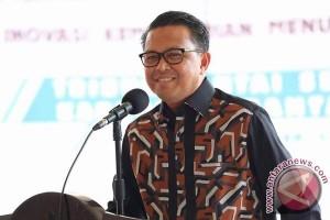 Unhas Dan Pemkab Bantaeng Gelar Pameran Inovasi
