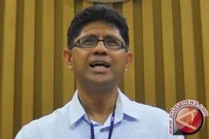 KPK Optimistis Penanganan Kasus Korupsi e-KTP Tuntas