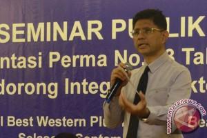 KPK Awasi Pengelolaan Dana BPJS Kesehatan