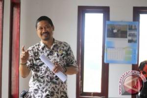 Pemkab Toraja Utara Akan Adopsi E-Government