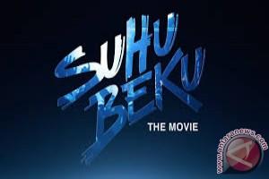 Film Suhu Beku Siap Tayang 28 September