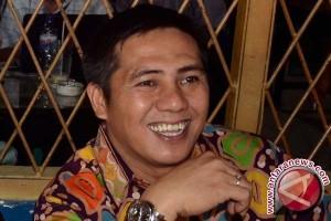 Dana perimbangan Makassar turun