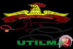 Unhas Juarai Turnamen Antarmahasiswa 2017