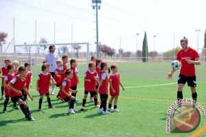 Nissan Lanjutkan Kemitraaan Bersama UEFA Champions League