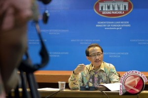 Dubes Undang Pengusaha Irkutsk Rusia Ke Indonesia Expo