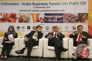 Indonesia Bisa Kehilangan Pasar Sawit Di India