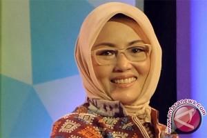 Forum Rektor indonesia ajak masyarakat sukseskan pilkada