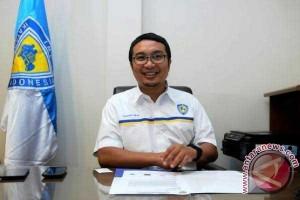 IMI Bagikan Sertifikasi Menggelar Kejuaraan Internasional