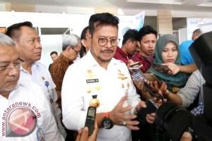 Gubernur Perintahkan Bupati Tutup Apotek Penjual PCC