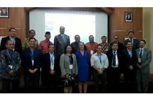 Unesco Dorong Perlindungan Cagar Budaya Bawah Laut