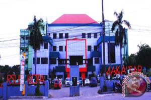 RSUD Makassar Ikuti Konferensi Internasional di Thailand