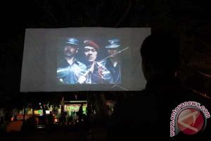 Gubernur Sulbar Dijadwalkan Hadiri Nobar Film G30S/PKI