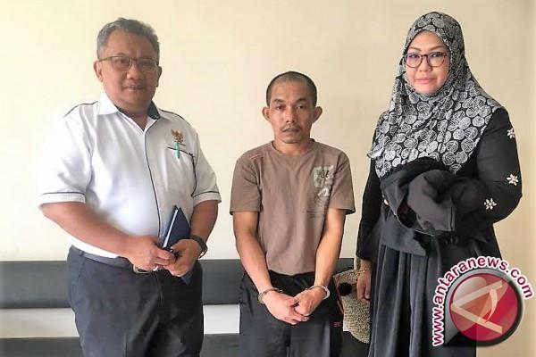 KJRI Kinabalu Bebaskan Hukuman Gantung TKI Asal Sulbar