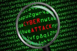 Peretas Rusia Dapatkan Rincian Pertahanan Siber Amerika Serikat Dari NSA
