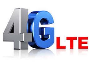 Jaringan 4G Telkomsel Hadir Di Pulau Kodingareng