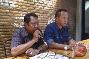 DPC INSA Makassar Gelar Musyawarah Luar Biasa