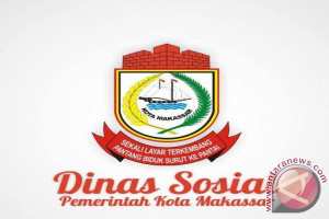 Dinsos Makassar Paparkan Programnya di Jatim