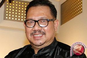 Obituari - Tidak ada lagi Saiful Hadi...