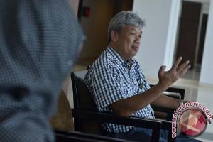 BSN Gelar IQE Ke-5 Di Makassar