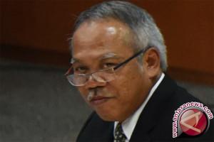 Menteri PUPR Janjikan DIPA Sulsel 2018 Meningkat
