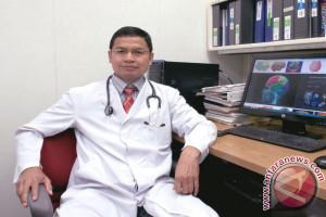 Sulsel Bangun Rumah Sakit Khusus Advanced Medicine
